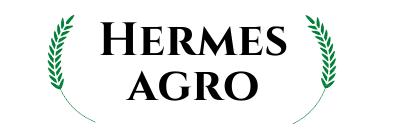 Hermes Agro